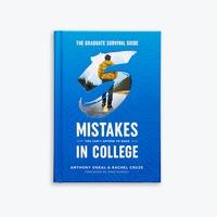 The Graduate Survival Guide