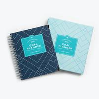 Business Boutique 2020 Goal Planner