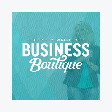 Business Boutique - Nashville, TN