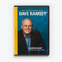 Dumping Debt DVD