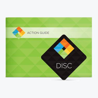 DISC Personality Test