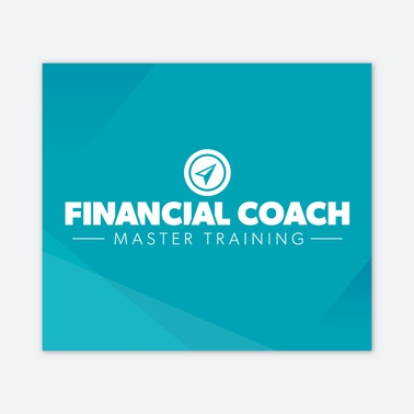 Financial Coach Master Training Online