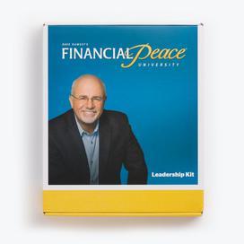 Financial Peace University - Leader Membership