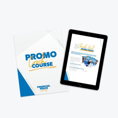 FPU Promo Crash Course