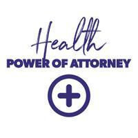 Health: Power of Attorney