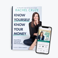 Know Yourself Bundle