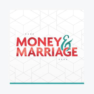Money & Marriage