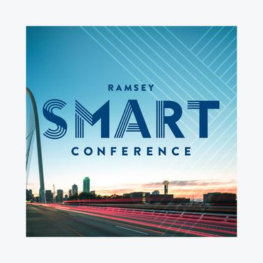 Dave Ramsey's Smart Conference - Dallas, TX | January 12, 2019