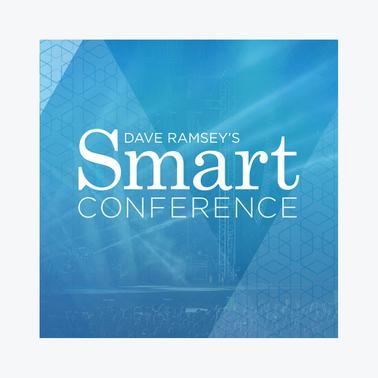 Dave Ramsey's Smart Conference - Kansas City, MO