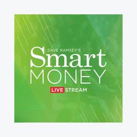 Smart Money - LIVESTREAM