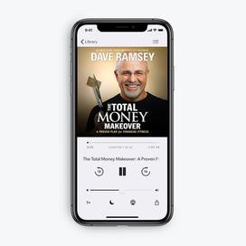 total money makeover epub download